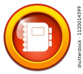 vector meeting agenda. meeting... | Shutterstock .eps vector #1120014599