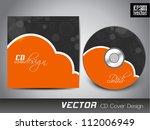 abstrakt,bakgrund,svart,färg,kommunikation,kompakt,datorn,konceptet,omslag,kurva,dekoration,digitala,skiva,kuvert,utrustning