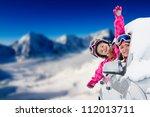 Winter Holiday  Ski  Travel  ...