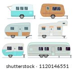 Rv Camping Trailers  Travel...