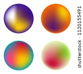 vector set of holographic fluid ...