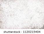 light grunge texture   Shutterstock . vector #1120215404