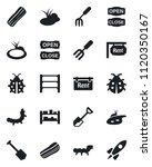 set of vector isolated black...   Shutterstock .eps vector #1120350167