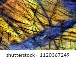 amazing colorful texture of... | Shutterstock . vector #1120367249