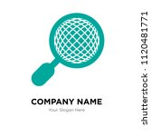 search company logo design...