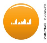 equalizer tune radio icon....   Shutterstock .eps vector #1120509341