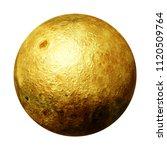 Full Far Side Of The Golden...