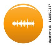 equalizer tune icon. simple...   Shutterstock .eps vector #1120512557