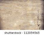 the background of weathered... | Shutterstock . vector #112054565
