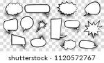 announces sketch idea...   Shutterstock .eps vector #1120572767