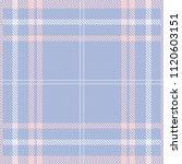 seamless tartan plaid pattern... | Shutterstock .eps vector #1120603151