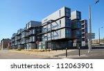 havre  france august 09 a... | Shutterstock . vector #112063901