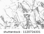 gray and white natural marble... | Shutterstock . vector #1120726331