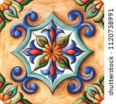 Design For Ceramic Tiles ...