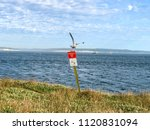 Small photo of Coupeville, Whidbey Island, Washington, USA: Fort Casey Historical State Park