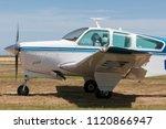lethbridge  australia  ... | Shutterstock . vector #1120866947