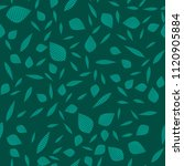 abstract seamless pattern.... | Shutterstock .eps vector #1120905884