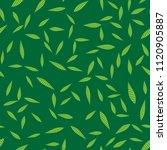 abstract seamless pattern.... | Shutterstock .eps vector #1120905887