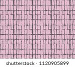 baby pink  blue  turquoise... | Shutterstock .eps vector #1120905899