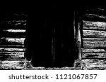 abstract background. monochrome ... | Shutterstock . vector #1121067857