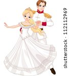 art,ball,beautiful,cartoon,clip art,clip-art,couple,creative,cute,dance,elegance,fairytale,fantasy,hair,happiness