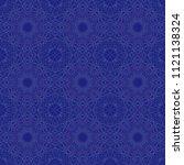 vector vibrant colors...   Shutterstock .eps vector #1121138324