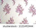 texture  background  pattern. ... | Shutterstock . vector #1121492444