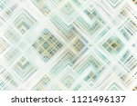 colorful striped pattern for...   Shutterstock . vector #1121496137