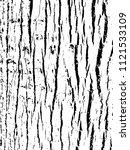 tree bark texture. wooden... | Shutterstock .eps vector #1121533109