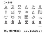 chess icons for mobile...
