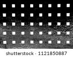 abstract background. monochrome ... | Shutterstock . vector #1121850887