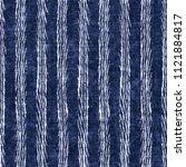 cross hatching stroke striped... | Shutterstock . vector #1121884817