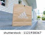 bangkok  thailand   june 2 ... | Shutterstock . vector #1121938367