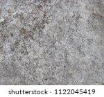 texture watercolor pattern ... | Shutterstock . vector #1122045419