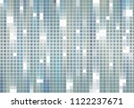 bright abstract mosaic vintage... | Shutterstock . vector #1122237671