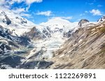 dramatic view on the...   Shutterstock . vector #1122269891