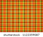 abstract texture   colored... | Shutterstock . vector #1122359087