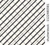 asymmetric  irregular diagonal...   Shutterstock .eps vector #1122480581