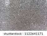 asphalt surface background... | Shutterstock . vector #1122641171