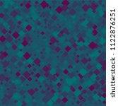 rhombus pattern minimal...   Shutterstock .eps vector #1122876251
