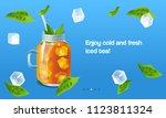 vector illustration design... | Shutterstock .eps vector #1123811324