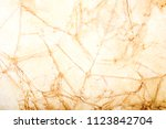 blank aged paper sheet as old... | Shutterstock . vector #1123842704