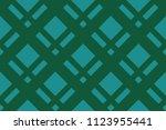 green stripe background.... | Shutterstock .eps vector #1123955441