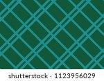 green stripe background.... | Shutterstock .eps vector #1123956029
