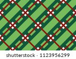 green stripe background.... | Shutterstock .eps vector #1123956299