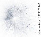 Big Bang Sparkles. Time Warp ...
