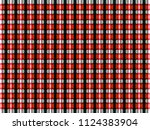 abstract background   colored...   Shutterstock . vector #1124383904