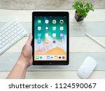 Bangkok Thailand   Apple Ipad 9....