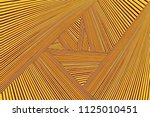 abstract photo montage of... | Shutterstock . vector #1125010451