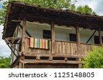 gabrovo  bulgaria   may 12 ... | Shutterstock . vector #1125148805